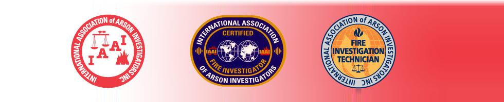 IAAI-Banner
