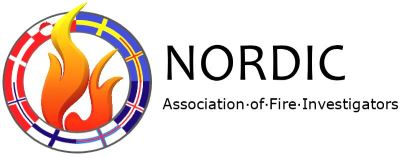 Nordic Association of Fire Investigators